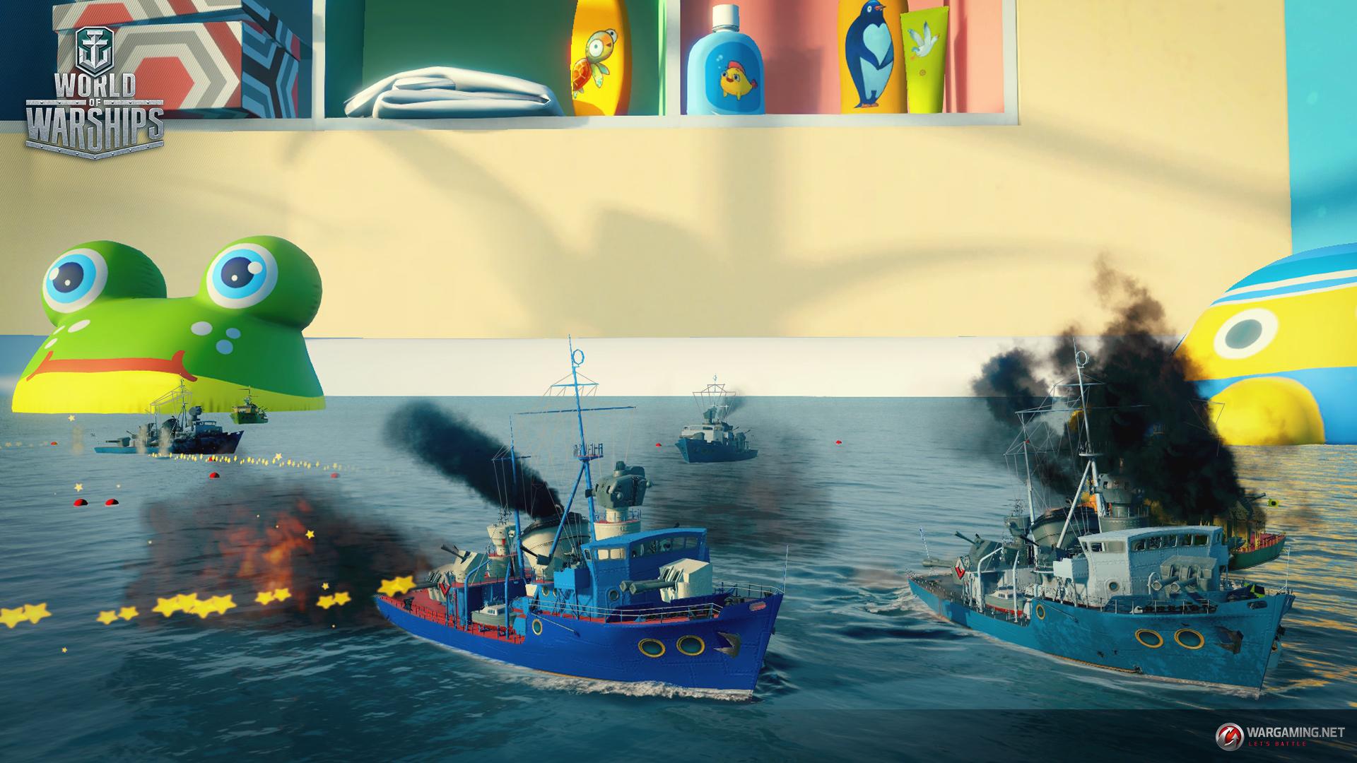 It S Tub Time World Of Warships. World Of Warships Bathtub Battles. Bathtub  Battles Canlisohbethattiniz