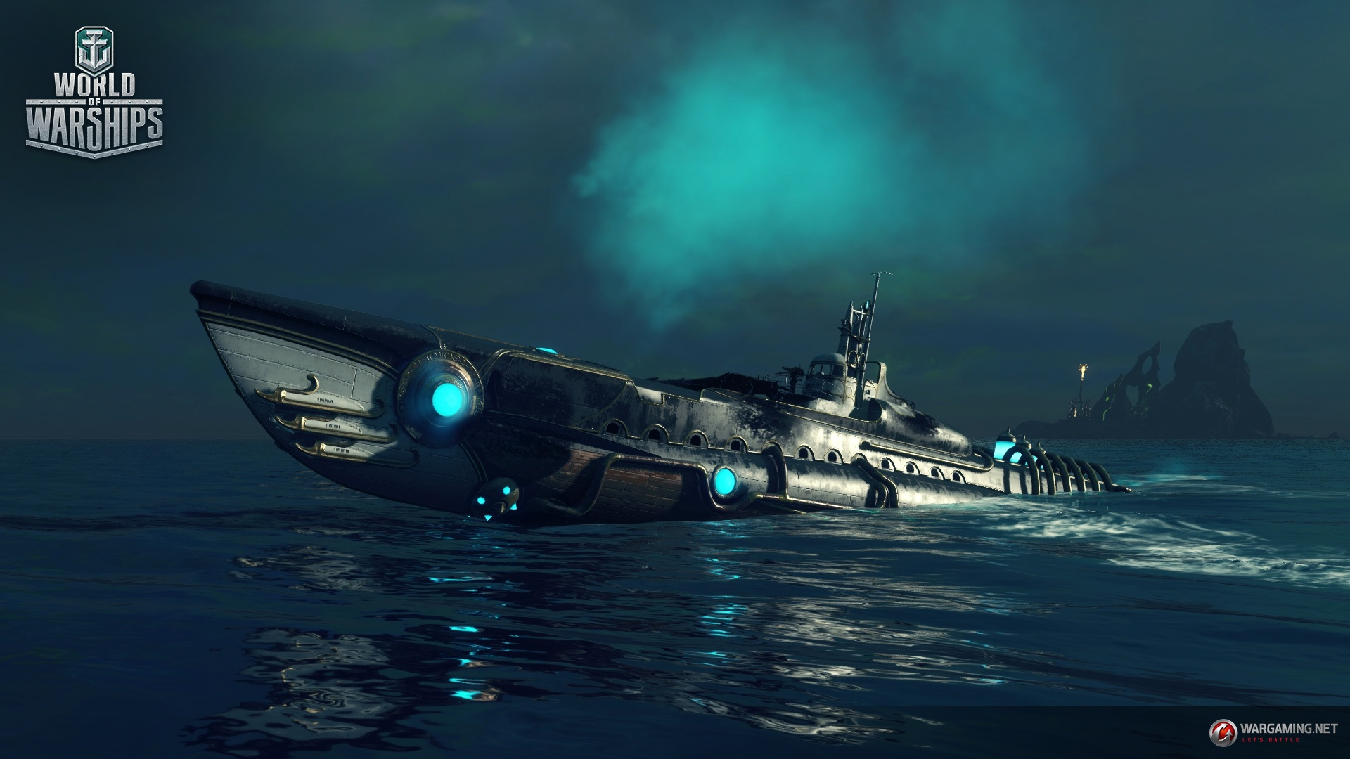 Update 0 7 10 2 | World of Warships