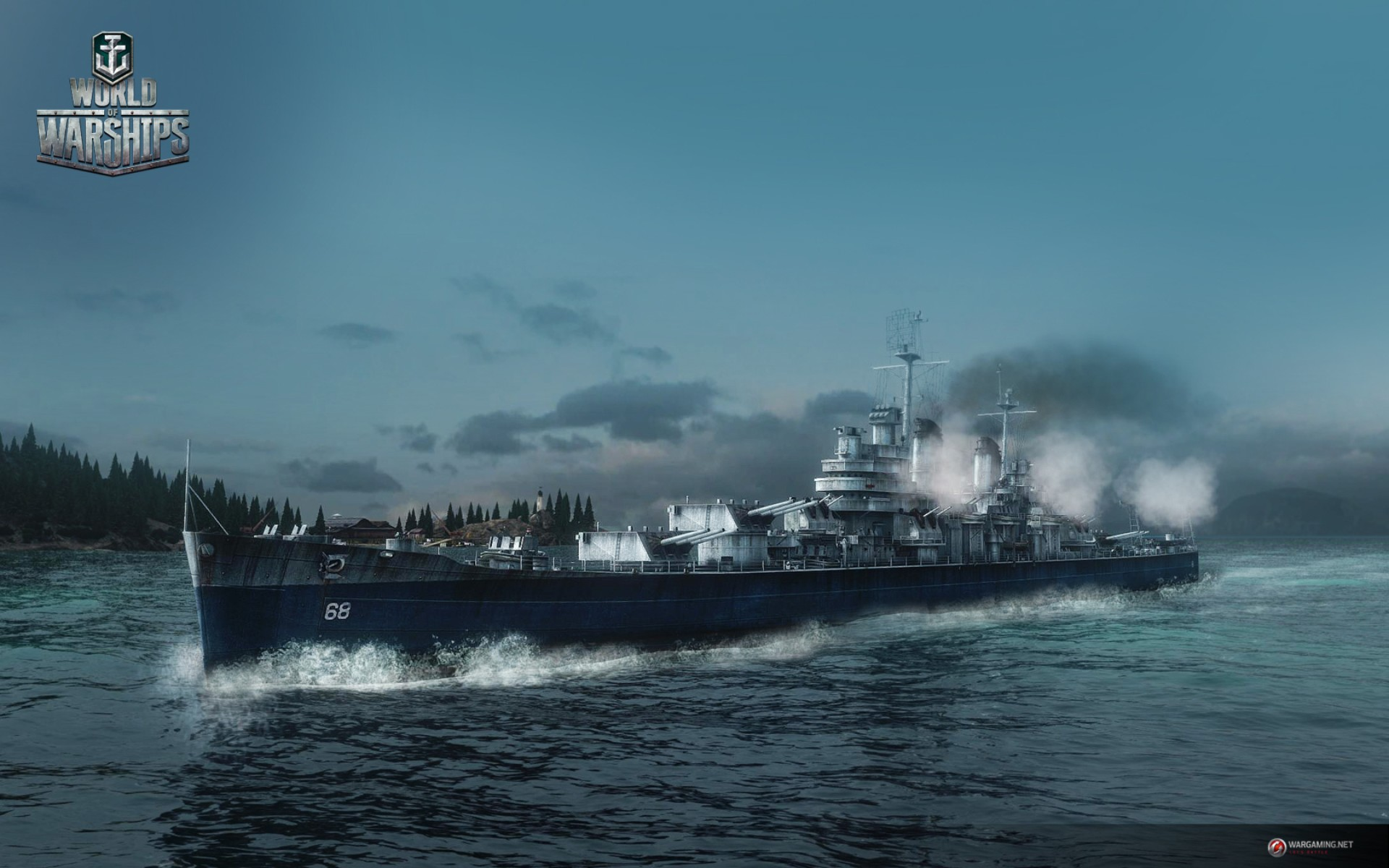 world of warships how to change which directx used