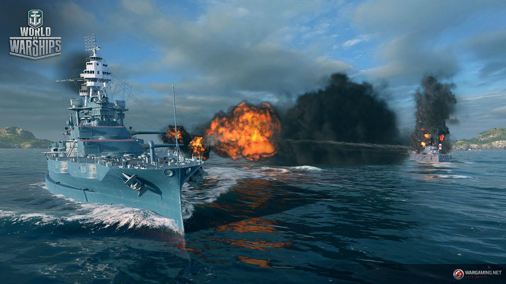 World Of Warships Free Codes - sokolinternet