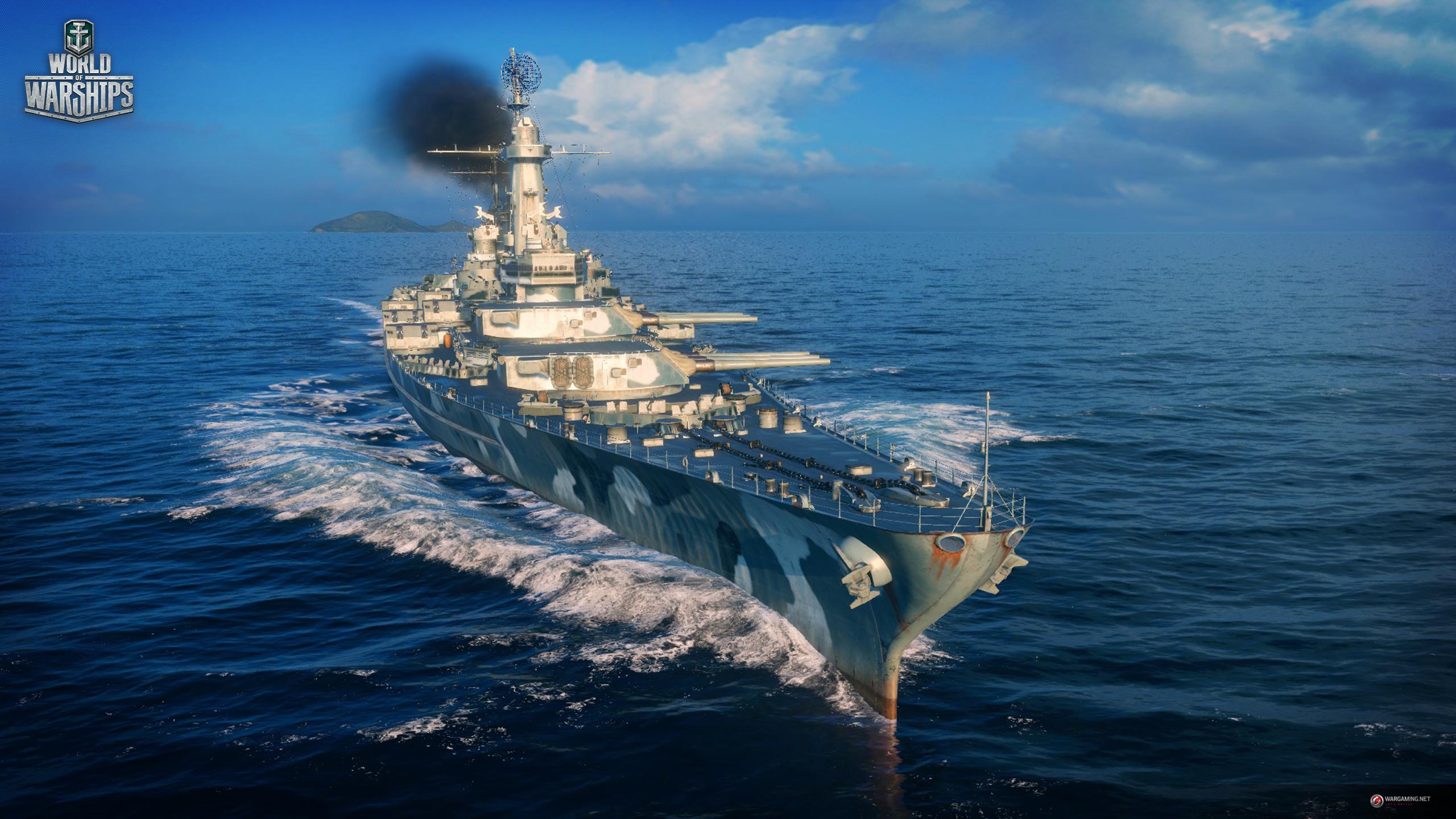 Скачать игру battleship на компьютер через торрент