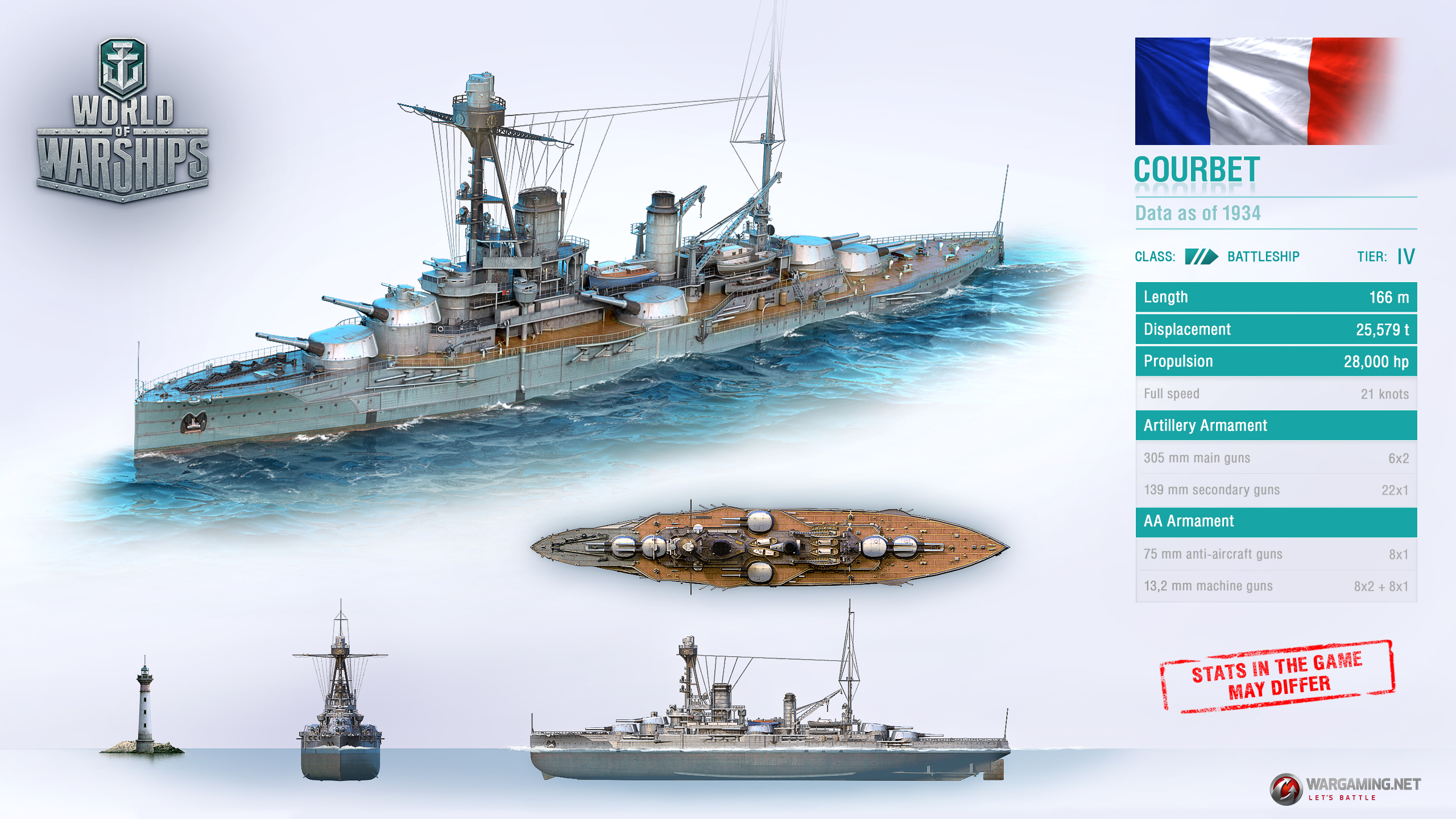wows forum na