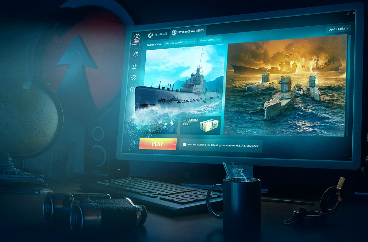 TÉLÉCHARGER WORLD OF WARPLANES BETA GRATUITEMENT