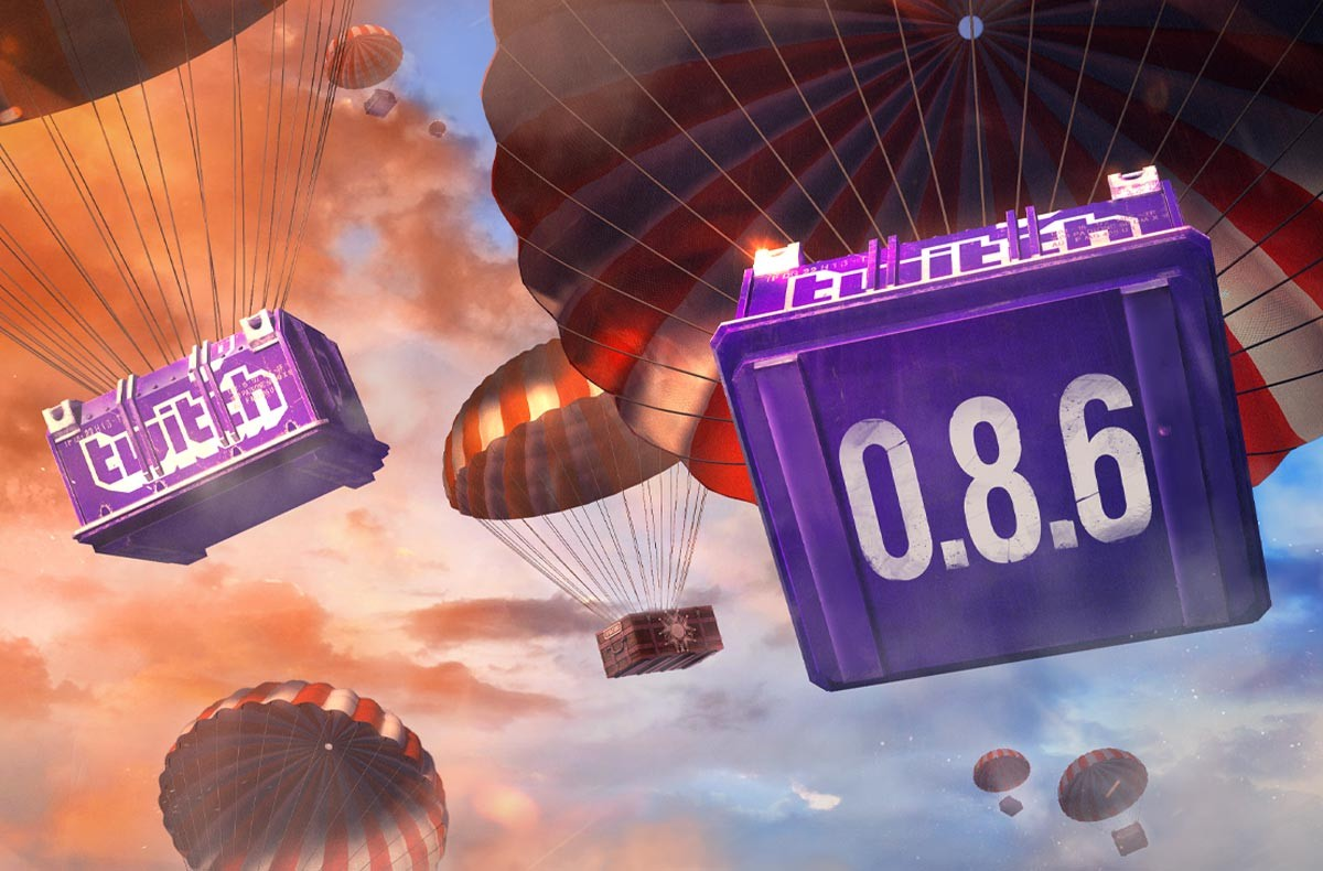 Stream Rewards in 0 8 6 – the Full Guide   World of Warships