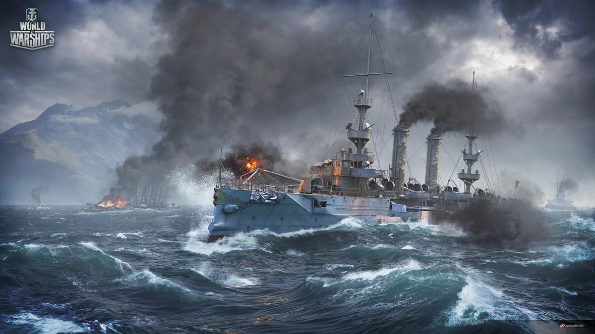 Bonus Codes World Of Warships For Ru Server